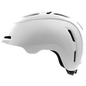 Giro Bexley MIPS Helmet matte white